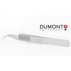 Rankų Darbo Pincetas Volume Dumont